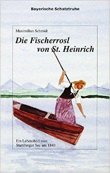 fischerrossl