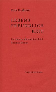 keicherk