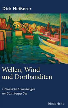 wellen-wind-dorfbanditen